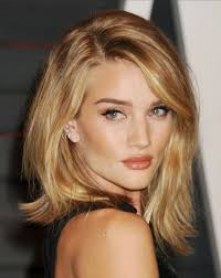 Hairstyle Trends 2016 fall winter 20152016 haircut trends bemvestir 6843 by stevesalt.us