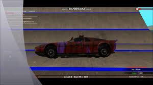 Mta San Andreas Avery Gaming Geri Dönüş Youtube