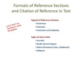 Part Ii Chapters App D Acs Style Guide Chapter Ppt Download