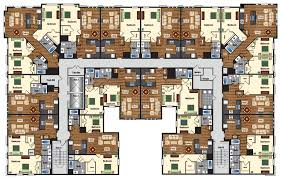 apartment building plans design. Apartment Building Plans Design Brilliant Ideas Level O