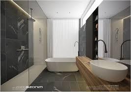acs designer bathrooms. Exellent Bathrooms Team Beautiful Designer Bathrooms With Regard To From Acs  Designer Bathrooms Inside A