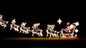 Wheeling Festival Of Lights Winter Festival Of Lights Oglebay Resort In Wheeling West