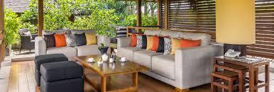 Location Villa Shinta Dewi Seminyak Seminyak 4 Bedroom Luxury