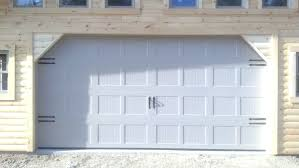 16x8 garage door168 Garage Door  Geekgorgeouscom