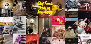 ads essay ads essay sexist ads essay axe advertisement essay ads essay death to women in advertising an ads essay quaacuteordmpoundng catildeiexclo ajcfront