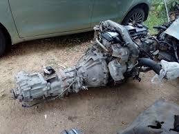 Toyota 1kz Engine For Sale