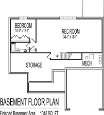 Small Picture House Plans And Design Modern House Designs With Basements Home