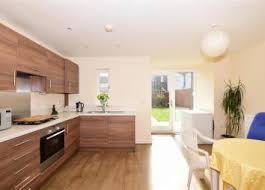 2 bedroom house in maidstone kent. thumbnail 2 bed end terrace house for sale in john day close, maidstone, kent bedroom maidstone o