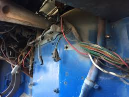 1967 fj40 chevy v8 harness install tips advice ih8mud forum few of the reasons for the re wire personal knowledge of the vehicle electrical system piece of mind learning experience water proofing