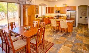 Kitchen Remodel Tucson Much More Pro Remodeling Beauteous Kitchen Remodeling Tucson Collection