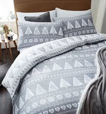 duvet grey double duvet set cotton duvet cover gray comforter blue duvet sets