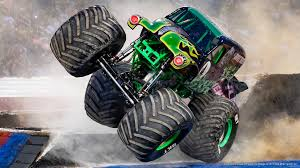Interactive Monster Trucks Seating Chart March 26 Levis Stadium Santa Clara Tickets Schedule Seating