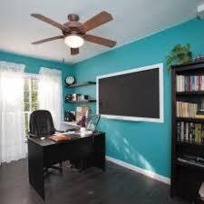 blue home office. Robin\u0027s Egg Blue Home Office
