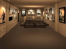home theater acoustic panels. home theater featuring james bond themed prints on acoustic panels. | designs pinterest panels and theatre design p