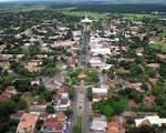 imagem de Diamante do Norte Paraná n-19