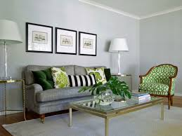 Lamps living room lighting ideas dunkleblaues Dunkleblaues Comfortable Armchair Colored Design Green Elements Retro Accents Decoration And Life Decorating Ideas Archives Decoration And Life