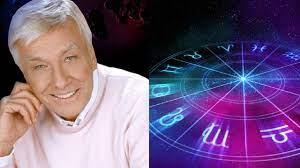 Oroscopo Branko oggi 8 giugno 2021: le previsioni segno per segno