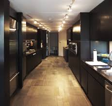 Kitchen With Track Lighting Kitchen 21 Lighting Design Track Lighting Led Lighting