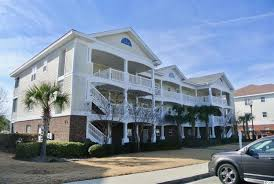 2 Bedroom Apartments In North Myrtle Beach Sc
