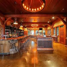 Live Music by Aaron Velardi & Friends at Owera Vineyards - Brew Central