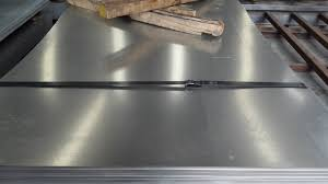 how thick is sheet metal bright galvanized steel roofing sheets gauge 26 2mm thick dx51 d