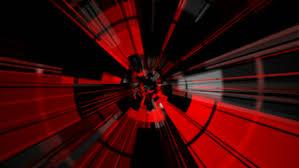 black and red background hd. Simple Red Red Background Stock Video Footage  4K And HD Clips  Shutterstock For Black And Hd D