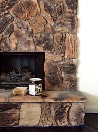 full size of staggering rock fireplace pictures image design home lava for solidaria 44 staggering