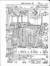 automotive electrical wiring diagram pdf automotive auto electrical wiring diagrams pdf wire diagram on automotive electrical wiring diagram pdf