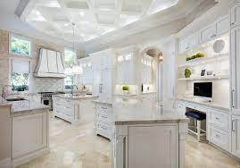 Mark S Custom Designs Infinity Custom Designs Luxury Residential Woodworking