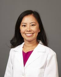 Dr. Carrie Johnson, MD - Boiling Springs, SC - Internal Medicine,  Pediatrics - Book Appointment