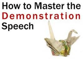 best speech images funny pics hilarious stuff  master the demonstration speech