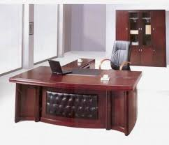 comfortable office furniture. Desk:Comfortable Office Furniture Target Chairs Chair Deals Under 50 Compact Comfortable T