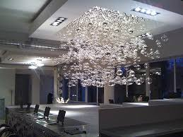 new bubble chandelier with regard to 25 best collection of floating prepare 10