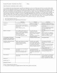 sample interview paper in apa format besttemplates  sample interview paper in apa format qihce beautiful example interview essay cheap resume writing services for