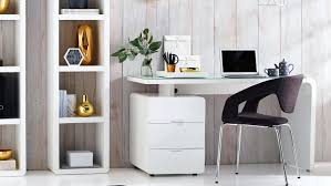 full size of computer desks computer desk with whiteboard printer shelf uk home ideas white