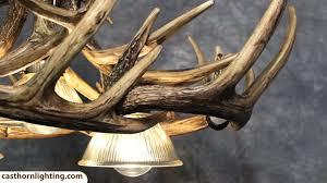 chandeliers mini antler chandelier deer horn chandelier chandelier fans painted antler chandelier