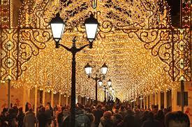 Картинки по запросу москва новый год