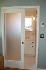 sliding doors for laundry closet glass laundry door barn doors double barn door kit