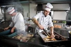 Купить диплом повара Гознак kupit diplomi biz Купить диплом повара