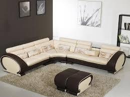 Inexpensive Living Room Furniture Cheap White Living Room Furniture Zab Living