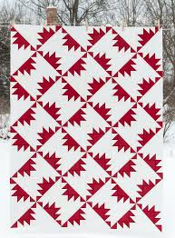 361 best Red and White Quilts images on Pinterest | Jellyroll ... & Great contrast, nice and crisp. Adamdwight.com
