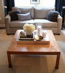 How To Decorate A Coffee Table Tray Nice Decorations For Coffee Tables How To Decorate Coffee Table Tray 16