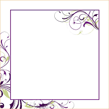 wedding invitation templates wedding invitation samples beautiful photos of printable blank wedding invitation templates