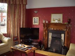 Living Room Furniture Belfast Binion Bb Belfast Belfast