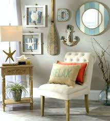 beach cottage furniture coastal. Nautical Beach Cottage Decor On Pinterest Cotton Throws Coastal Furniture A