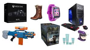 Best 25 Christmas Gifts For Girls Ideas On Pinterest  Gifts For Perfect Christmas Gifts For Girls