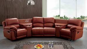 leather sofas furniture channel tufted furniture