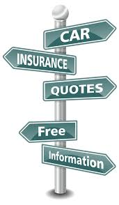 Insurance Quotes Mesmerizing Get An Insurance Quote Today With RIS Insurance Services