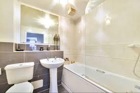 2 bedroom property for sale in Stonebridge Grove, Monkston Park ...