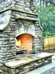 how much to build a fireplace how much does an outdoor fireplace cost outdoor fireplace cost